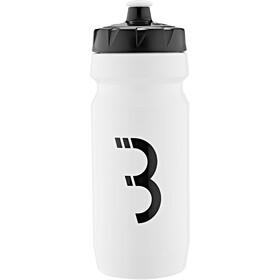 BBB CompTank 18 BWB-01 Trinkflasche 550ml weiss/schwarz
